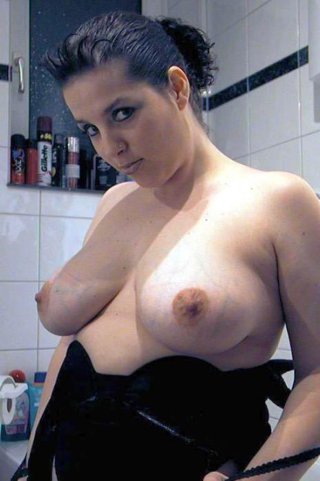 sexkontakte-online